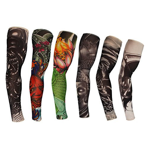 andux-temporaire-faux-glissement-tatouage-manches-bras-lot-6-pcs-wsxt-01-1808