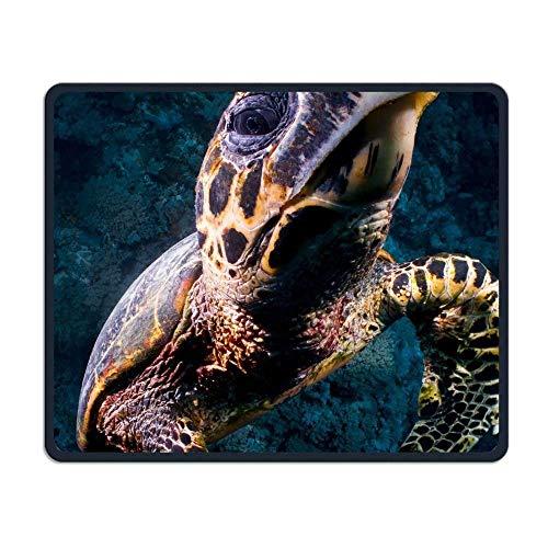 ATR Mauspad Sea Turtle Skin Smooth Nizza Persönlichkeit Design Mobile Gaming Mouse Pad Arbeit Mouse Pad Office Pad Mobile Skin