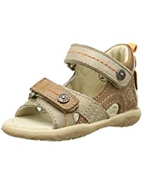 Noël Mini Tong, Chaussures Bébé marche bébé garçon