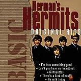 Songtexte von Herman's Hermits - Original Hits