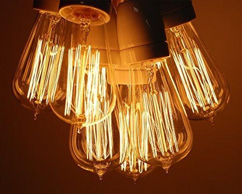 5-lot-de-40-w-culot-edison-ampoule-vintage-cage-decureuil-filament-vis-e27-es