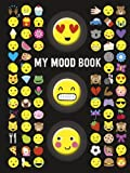 Best Books For Tweens - My Mood Book (Tween) Review