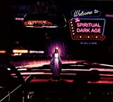 Songtexte von To Kill a King - The Spiritual Dark Age