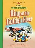 Disney Masters Vol. 6: Giovan Battista Carpi: Walt Disneys Uncle Scrooge: King of the Golden River