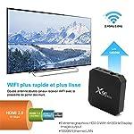 X96-Mini-Lecteur-Multimdia-de-Diffusion-en-continu-Android-71Bote-TV-4K-avec-Amlogic-S905W-Quad-Core-chipset-64-Bits-WiFi4K-HDH265-by-puersit