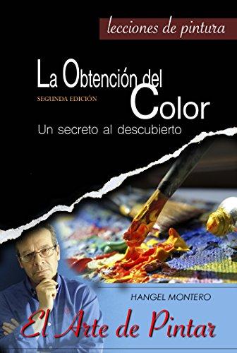 Descargar La Obtención del Color: Un secreto al ...