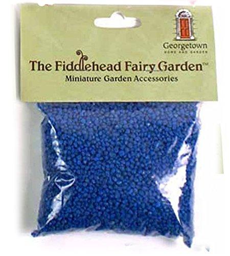 Fiddlehead Fairy Garden Gravel D...