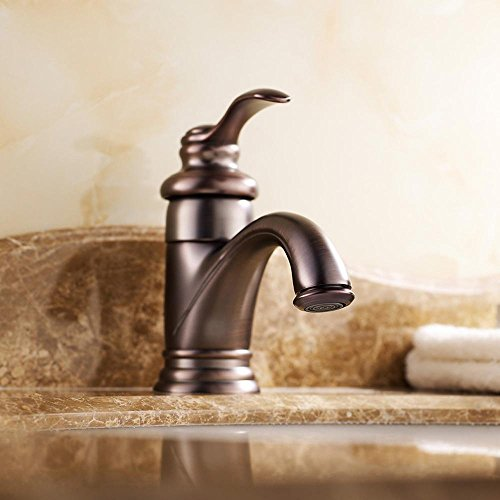 yffilu-home-deco-orb-the-teapot-hot-and-cold-continental-luxury-lavatory-faucet