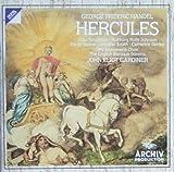 Haendel-Gardiner -Hercules