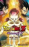 Dragon Ball Z La resurrección de Freezer. Edición española (Manga Shonen)