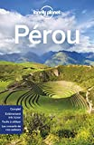 Pérou - 7ed