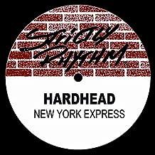 New York Express (Big Ali & DJ Snake Remix)