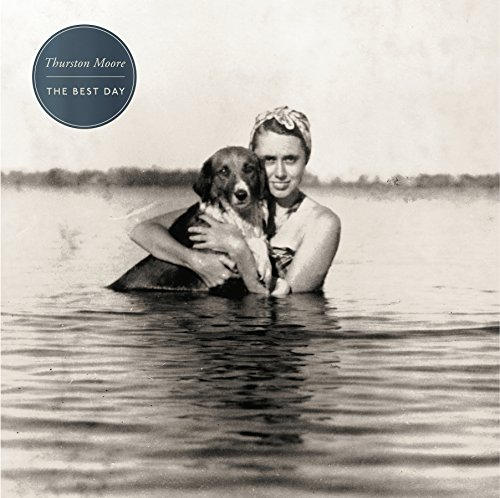 Sunshine Haus (The Best Day [Vinyl LP])