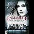Gilde der Jäger - Engelsseele (Elena-Deveraux-Serie 7)