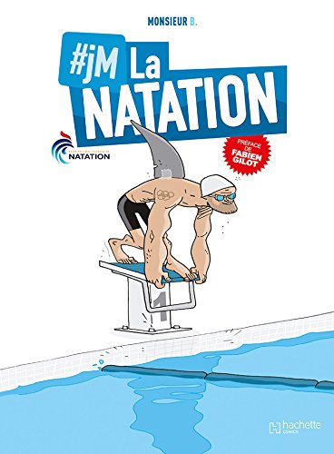 #jM la natation