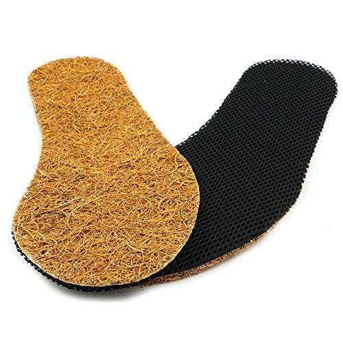 kokos-textil-einlege-sohlen-schuh-einlagen-gre-36-49-e12-gre44