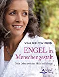 Engel in Menschengestalt (Amazon.de)