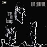 Songtexte von Love Sculpture - Forms and Feelings