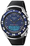 Tissot Gents Watch Sailing-Touch T0564202704100