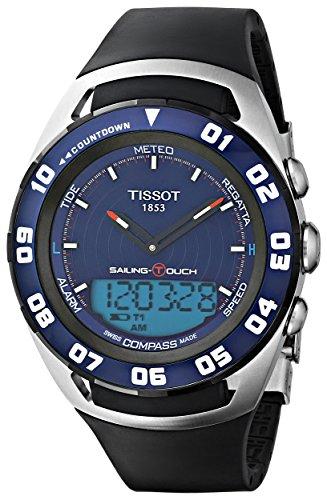 Tissot T0564202704100