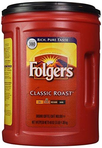 folgers-100-montagna-grown-classic-roast-caffe-macinato-48-oz