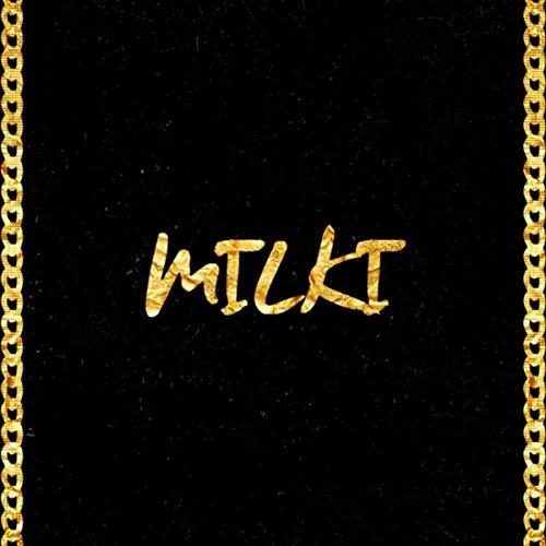 milki