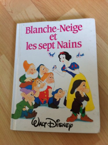 """<a href=""""/node/2440"""">Blanche-Neige et les sept nains</a>"""