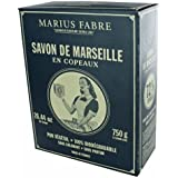 persavon lessive en paillettes pur savon de marseille 1kg b b s pu riculture. Black Bedroom Furniture Sets. Home Design Ideas