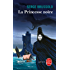 La Princesse noire : Inédit (Policier / Thriller t. 37014)