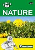 i-SPY Nature (Michelin i-SPY Guides)