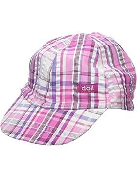 Döll Sombrero para Niñas