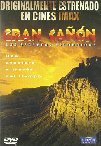 imax-el-gran-canon-dvd