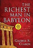 The Richest Man in Babylon (General Press)