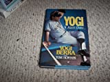 Yogi: It Ain't Over by Yogi Berra (1989-03-03)