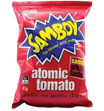 samboy-savage-atomic-tomato-45g