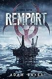 Le dernier bastion T01 - Rempart - Format Kindle - 9782809444803 - 8,99 €