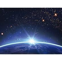 Fototapete sternenhimmel  Suchergebnis auf Amazon.de für: fototapete sternenhimmel selbstklebend