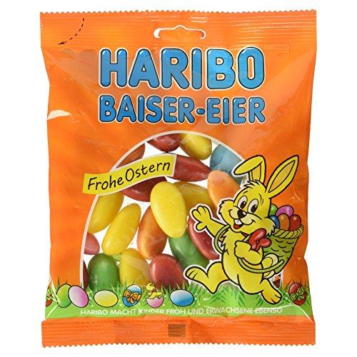 Haribo Baiser-Eier, 175g