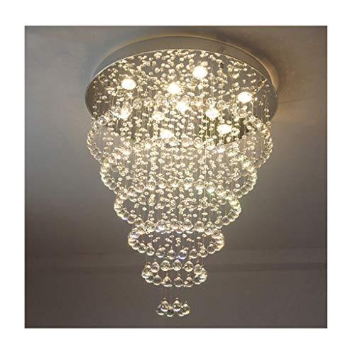 Lampadari classici cristallo | Classifica prodotti (Migliori ...