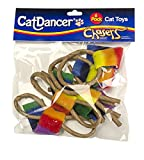 Cat Dancer Chaser (6 Pack)