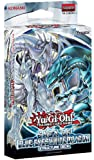 Konami Yu-Gi-Oh! Saga of Blue Eyes White Dragon Structure Deck Englisch