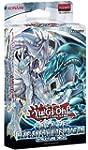 Konami YGO Saga of Blue Eyes White Dr...