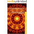 Vashikaran Magick: Learn The Dark Mantras Of Subjugation (Mantra Magick Series Book 1)