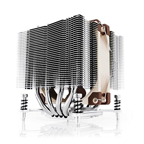noctua-nh-d9dx-i4-3u-processor-radiator-ventilador-de-pc-procesador-radiador-socket-b-lga-1366-socke