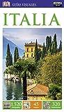 Italia (Guías Visuales) (GUIAS VISUALES)