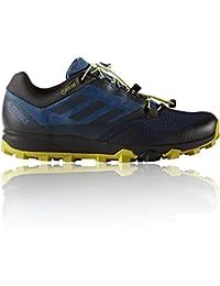 adidas Terrex Trailmaker Gtx, Zapatos de Senderismo Hombre
