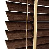 Bambus Jalousien Wohnzimmer Schlafzimmer Studie benutzerdefinierte Schattierung Sonnenaufzug Bambus Vorhänge Isolation Trennwand Bambus Rollos 3 Farbe Multi-Größe Schatten