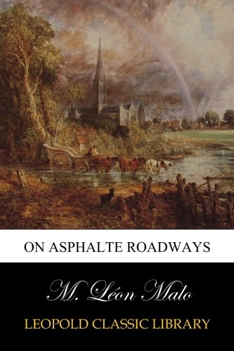 on-asphalte-roadways