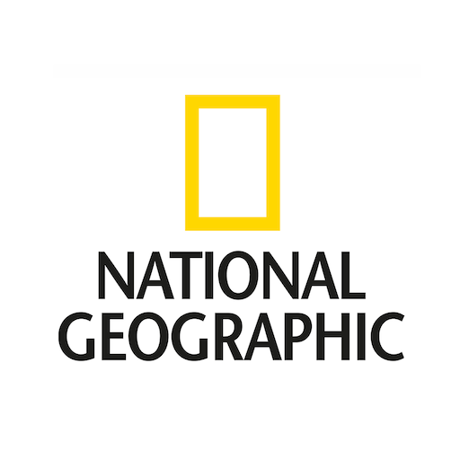 national-geographic-de