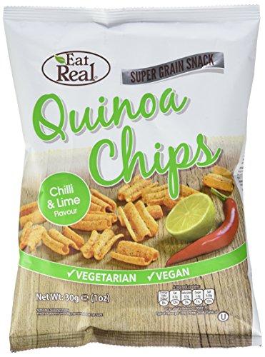 eat-real-chips-de-quinoa-piment-citron-30-g-lot-de-12